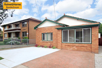 Recently Sold 81 Broadway, PUNCHBOWL, 2196, New South Wales
