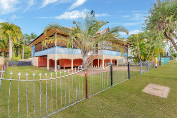 Recently Sold 159 Denham Street, ALLENSTOWN, 4700, Queensland