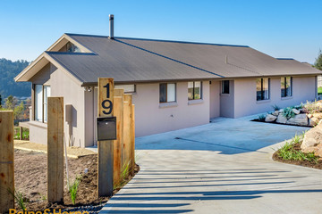 Recently Sold 19 Panoramic Drive, KINGSTON, 7050, Tasmania