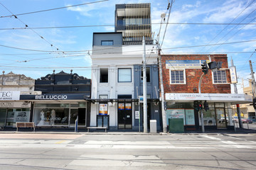 Recently Sold 202/6 Sydney Road, COBURG, 3058, Victoria