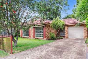 Recently Sold 8 Gladys Manley Avenue, Kincumber, 2251, New South Wales