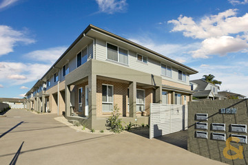 Recently Sold 1/150 Adelaide Street, ST MARYS, 2760, New South Wales