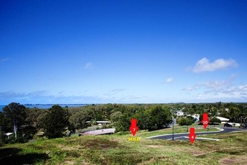 Recently Listed Lots 4 and 10 Stanton Place., Blacks Beach, 4740, Queensland