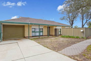Recently Sold 3 Quondong Avenue, PARAFIELD GARDENS, 5107, South Australia