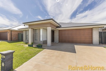 Recently Sold 30 Argyle Avenue, DUBBO, 2830, New South Wales