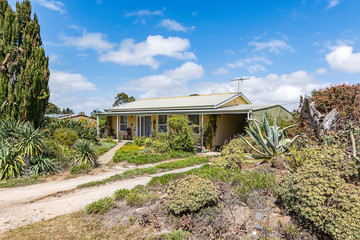 Recently Sold 26 Ameroo Avenue, MILANG, 5256, South Australia