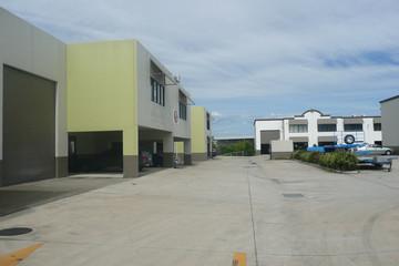 Recently Sold 13/37 Mortimer Road, Acacia Ridge, 4110, Queensland