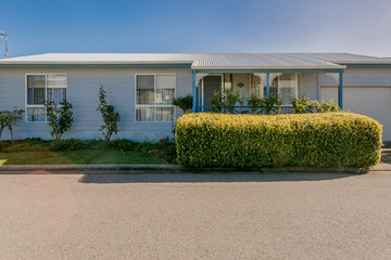 Recently Sold 181 Rosetta Village, 1-27 Maude Street, ENCOUNTER BAY, 5211, South Australia