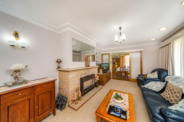 Recently Sold 32 Eldon Street, GOULBURN, 2580, New South Wales