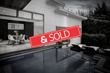 Recently Sold 68B Willoughby Road, TERRIGAL, 2260, New South Wales
