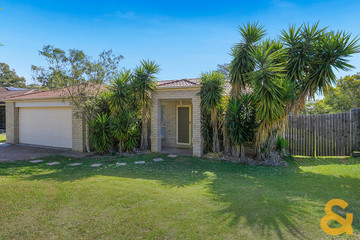 Recently Sold 24 Jennifer Street, BIRKDALE, 4159, Queensland