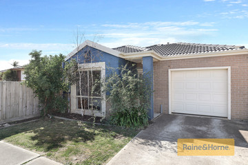 Recently Sold 1/17 Crestmont Drive, MELTON SOUTH, 3338, Victoria