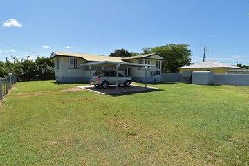 Recently Sold 33 GAUVIN STREET, RICHMOND HILL, 4820, Queensland