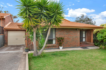 Recently Sold 6/7-9 Central Avenue, HALLETT COVE, 5158, South Australia