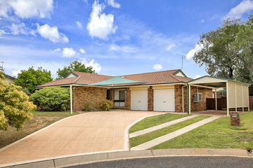 Recently Sold 3 Gidgee Street, TAMWORTH, 2340, New South Wales