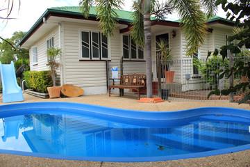 Recently Sold 154 KINGS ROAD, Mysterton, 4812, Queensland