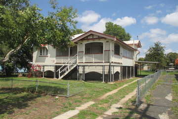 Recently Sold 61 GREGORY STREET, ROMA, 4455, Queensland