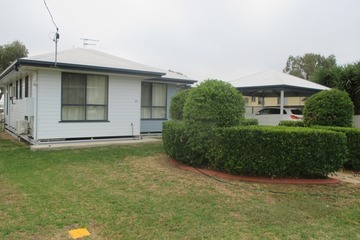 Recently Sold 17 Robusta Drive, ROMA, 4455, Queensland