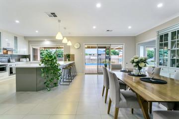 Recently Sold 5B Bungana Drive, MURRAY BRIDGE, 5253, South Australia