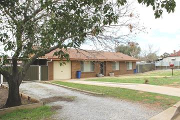 Recently Sold 37 Medley Street, GULGONG, 2852, New South Wales