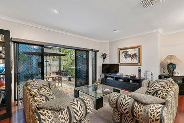 Recently Sold 10/2 Duncan Street, WELLINGTON POINT, 4160, Queensland