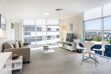 Recently Sold 1203/93 Pacific Highway, NORTH SYDNEY, 2060, New South Wales