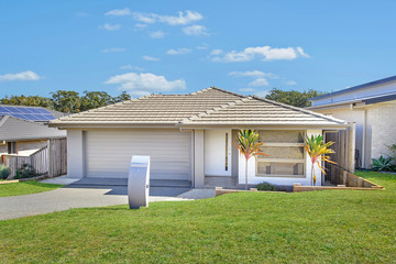 Recently Sold 54 Brierley Avenue, PORT MACQUARIE, 2444, New South Wales