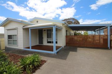 Recently Sold 1 23 Monash Road, PORT LINCOLN, 5606, South Australia