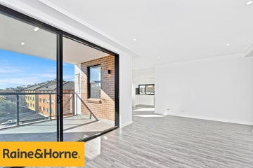 Recently Sold 6/128 Moore Street, LIVERPOOL, 2170, New South Wales