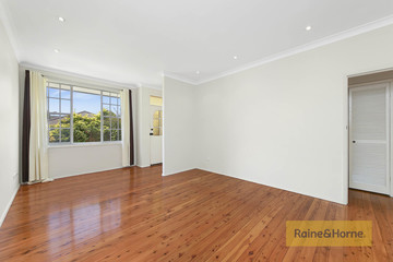 Recently Sold 2/2-6 Gladstone Street, BEXLEY, 2207, New South Wales