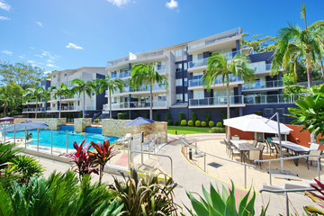 Recently Sold 63/1a Tomaree Street, NELSON BAY, 2315, New South Wales