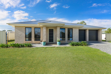 Recently Sold 6 Hereford Street, STRATHALBYN, 5255, South Australia