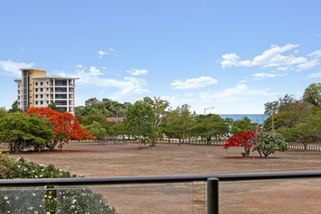 Recently Sold 9/5 Lambell Terrace, LARRAKEYAH, 0820, Northern Territory