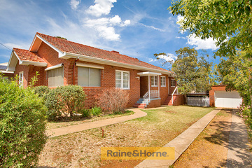 Recently Sold 55b Napier Street, TAMWORTH, 2340, New South Wales