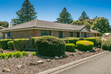 Recently Sold 2 Crosby Court, ENCOUNTER BAY, 5211, South Australia