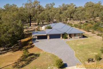 Recently Sold 3 Glenabbey Drive, DUBBO, 2830, New South Wales