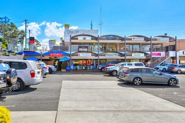 Recently Sold 23-25 Daisy Hill Road, Daisy Hill, 4127, Queensland