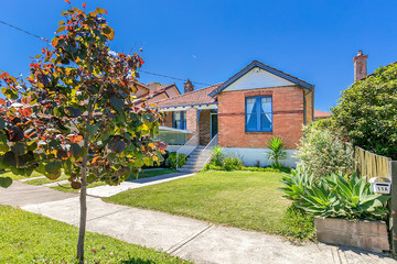 Recently Sold 11A Brightmore Street, CREMORNE, 2090, New South Wales