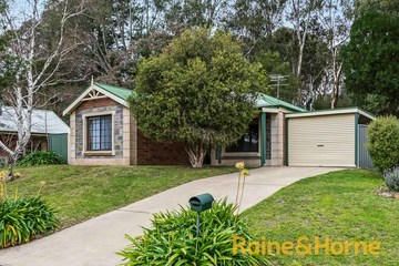 Recently Sold 3 Paringa Close, Balhannah, 5242, South Australia