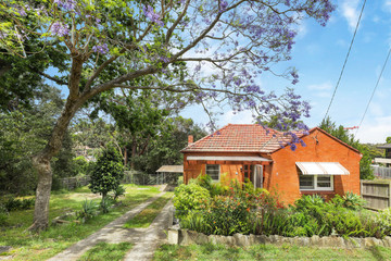 Recently Sold 15 Johnston Street, EARLWOOD, 2206, New South Wales