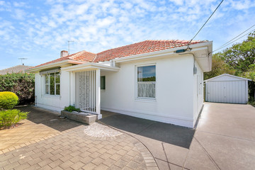 Recently Sold 6 Leane Avenue, GLENELG NORTH, 5045, South Australia