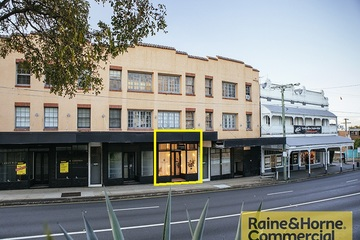 Recently Sold 17/109 Musgrave Road, RED HILL, 4059, Queensland