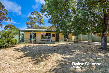 Recently Sold 16 Lakeland Road, MUNNO PARA WEST, 5115, South Australia