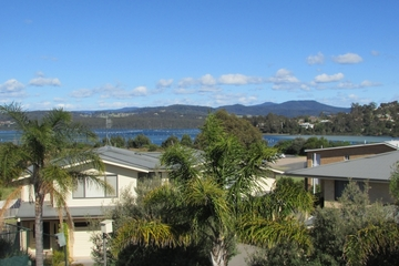 Recently Sold 11/61 Ocean Drive, Merimbula, 2548, New South Wales