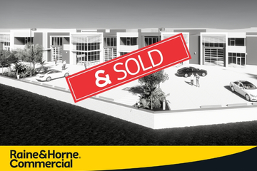 Recently Sold Showroom 1, 25/2 Dulmison Avenue, WYONG, 2259, New South Wales