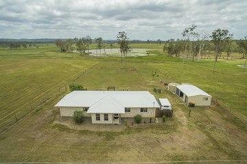 Recently Sold 124 Gleneagles Drive, CURRA, 4570, Queensland