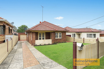 Recently Sold 4 Poole Street, KINGSGROVE, 2208, New South Wales
