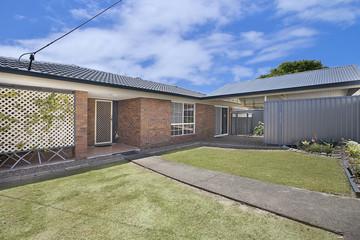 Rented 115 Randall Road, WYNNUM WEST, 4178, Queensland