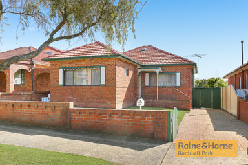 Recently Sold 345 WiIlliam Street, KINGSGROVE, 2208, New South Wales