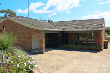 Recently Sold 11 The Wool Road, VINCENTIA, 2540, New South Wales